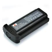 蒂森特 NP-E3 电池 佳能EOS-1D EOS-1D Mark II N单反