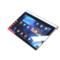 联想 Yoga 平板 2 Yoga Tablet 2 10.1英寸4G平板电脑(Z3745/2G/16G/1920×1200/4G网络/Android 4.4/铂银色)产品图片2