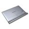 联想 Yoga 平板 2 Yoga Tablet 2 10.1英寸4G平板电脑(Z3745/2G/16G/1920×1200/4G网络/Android 4.4/铂银色)产品图片3