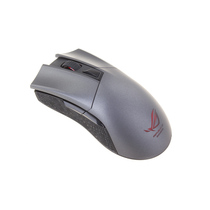 华硕 P501-1A ROG Gladius大G电竞鼠标产品图片主图