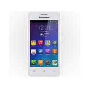 联想 A355e 电信3G手机(白色)CDMA2000/GSM双卡双待非合约机