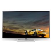 海尔 LU42H7300 42英寸4K智能3D液晶电视(黑色)