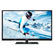 创佳  39HME5000 CP64 39英寸全高清LED液晶电视(黑色)