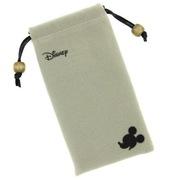 迪士尼 电源保护套