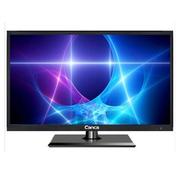 创佳  22HME5000 CP63 22英寸高清LED液晶电视(黑色)