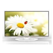 TCL L48E4660AN-3D 48英寸全高清3D智能网络LED液晶电视(黑色)