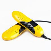 JHS HX101 烘鞋器 干鞋器 纯铜成人款