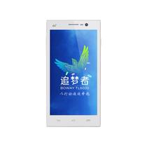 邦华 TL6000 移动4G手机(白色)TD-LTE/TD-SCDMA/GSM非合约机产品图片主图