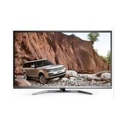 海信 LED65XT810X3DU 65英寸4K超清3D网络LED液晶电视(黑色)