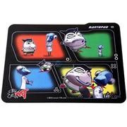 RantoPad H1 我叫MT鼠标垫-阿童木