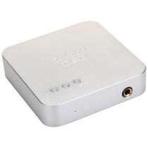 节奏坦克 小夜曲DSD音频解码器 支持DXD&DSD高清音乐外置usb声卡+独立耳放 音场更具包裹感空间感产品图片主图