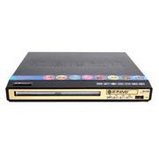 先科 影碟机 支持CD.MP3转录U盘功能EVD播放机高清DVD机SA-666B