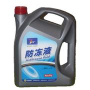 7CF 汽车防冻液(4kg/红色) -25℃