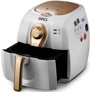 SKG 4625 空气炸锅 3L 电炸锅 无油炸锅