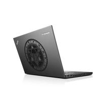 ThinkPad T440s 20AQS01400 14英寸笔记本(I5-4200u/4G/1TB+16GB/1G独显730M/win8)黑色金牛座定制版产品图片主图