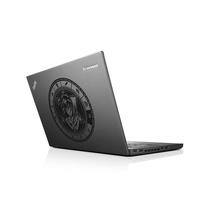 ThinkPad T440s 20AQS01400 14英寸笔记本(I5-4200u/4G/1TB+16GB/1G独显730M/win8)黑色处女座定制版产品图片主图