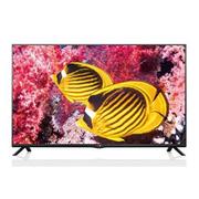 LG 42LY320 42英寸高清LED液晶电视(黑色)