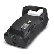 尼康 MB-D10 手柄 适用于尼康 D700 D300 D300s 数码相机单反