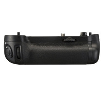 尼康 D750专用多功能电池匣 MB-D16产品图片主图