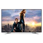 酷开 A55 55英寸4K网络智能LED液晶电视(黑色)
