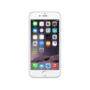 苹果 iPhone6 A1586 128GB 公开版4G(银色)