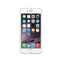 苹果 iPhone6 A1586 128GB 公开版4G(银色)产品图片主图