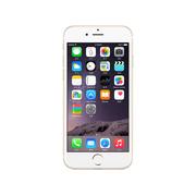 苹果 iPhone6 16GB 电信版4G(金色)
