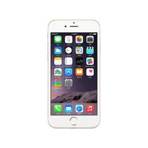 苹果 iPhone6 A1589 64GB 移动版4G手机(金色)产品图片主图