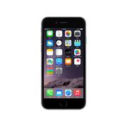 苹果 iPhone6 64GB 联通版4G(深空灰色)
