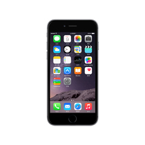 苹果 iPhone6 A1589 64GB 移动版4G(深空灰)产品图片主图