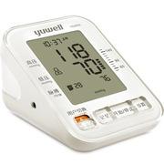 鱼跃 电子血压计 YE680A旗舰版