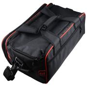 JVC 婚庆肩扛式摄像机HM85 HM95专用摄像包 手提单肩包