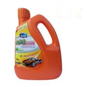 E路驰 洗车水蜡划痕蜡超级去污膏洗车液 洗车水蜡 A-20