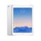 苹果 iPad Air2 MGKM2CH/A 9.7英寸平板电脑(苹果 A8X/1G/64G/2048×1536/iOS 8.1/银色)产品图片1