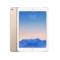 苹果 iPad Air2 MH182CH/A 9.7英寸平板电脑(苹果A8X/1G/64G/2048×1536/iOS 8.1/金色)产品图片1