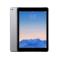 苹果 iPad Air2 MGL12CH/A 9.7英寸平板电脑(苹果A8X/1G/16G/2048×1536/iOS 8.1/深空灰色)产品图片1