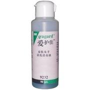 3M 爱护佳9232H皮肤及手清洗消毒液 长效抑菌 快速消毒 90ml/瓶