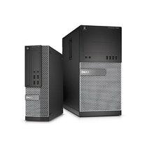 戴尔 OptiPlex 7020(I5-4590/4G/500G/集显/DVDRW)产品图片主图