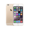 苹果 iPhone6 Plus A1524 64GB 公开版4G手机(金色)产品图片1