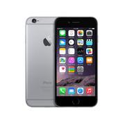 苹果 iPhone6 Plus A1524 128GB 公开版4G手机(深空灰)