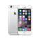 苹果 iPhone6 Plus A1593 64GB 移动版4G(银色)产品图片1