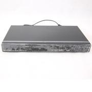 实益达 BDP-100\ 610D\-620\-660蓝光DVD视频播放器 BDP-190