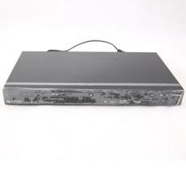 实益达 BDP-100\ 610D\-620\-660蓝光DVD视频播放器 BDP-190产品图片主图