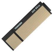 东芝 Osumi EX2 U盘64GB 金色