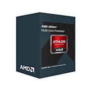 AMD 速龙 860K