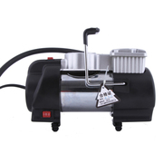 赛王 汽车轮胎充气泵 12V-638
