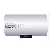 海尔 ES60H-D5(E)电热水器60升(白色)