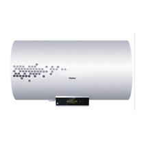海尔 ES60H-D5(E)电热水器60升(白色)产品图片主图