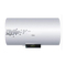海尔 ES60H-D5(E)电热水器60升(白色)产品图片1
