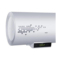 海尔 ES60H-D5(E)电热水器60升(白色)产品图片3